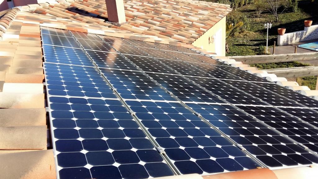 panneaux-photovoltaiques-assurance
