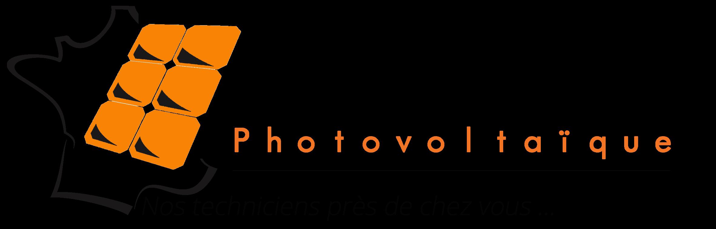 Blog Photovoltaïque