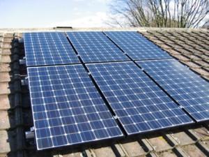 SAV solaire en France