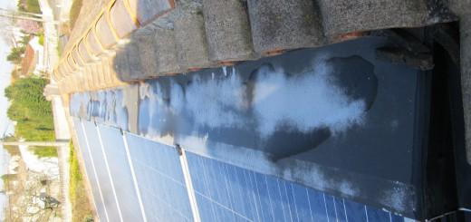 Répar'toit photovoltaïque