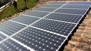 ERDF dépannage photovoltaïque