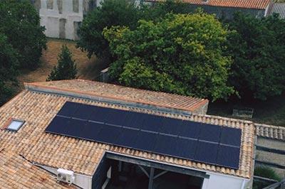 fonctionnement-onduleur-photovoltaique