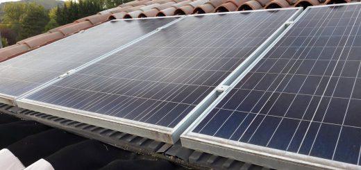 Assistance Groupe solaire de France