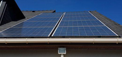 Optimiseur photovoltaïque