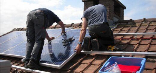 reparation-panneau-solaire