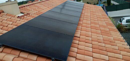 Problemes-d-etancheite-photovoltaique