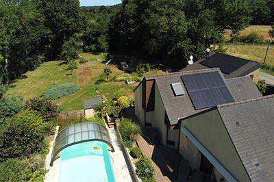 assurance-decennale-et-photovoltaique