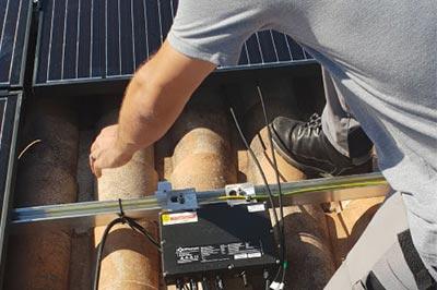 depannage-panneaux-solaires