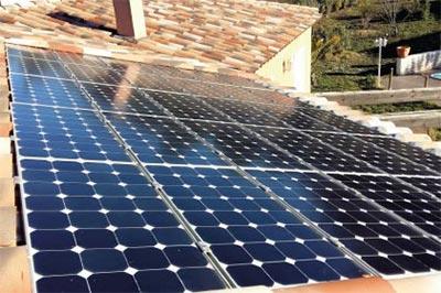 etancheite-panneaux-solaires