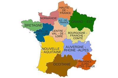 nouvelles-régions-france