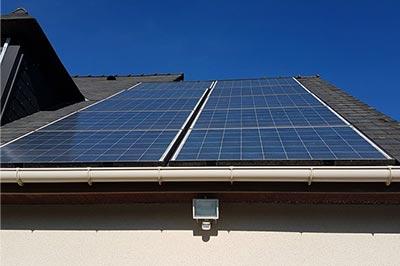 optimiseur-photovoltaique