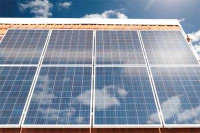 recyclage-panneaux-photovoltaiques