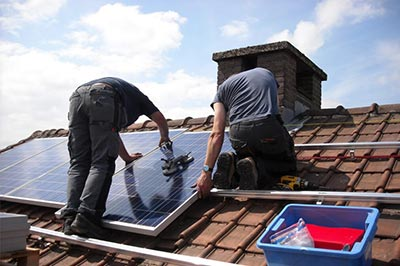 reparation-panneaux-solaires