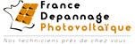 France Dépannage Photovoltaïque