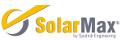 Solarmax