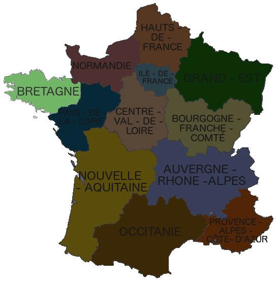 Depannage onduleurs photovoltaïques réseau Bretagne