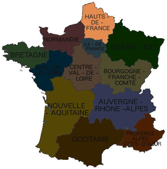 Dépannage photovoltaiques Hauts de France