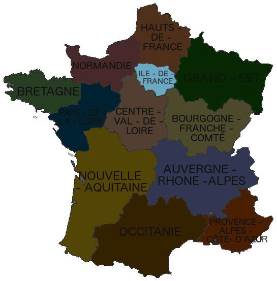 Depannage photovoltaique Ile de France