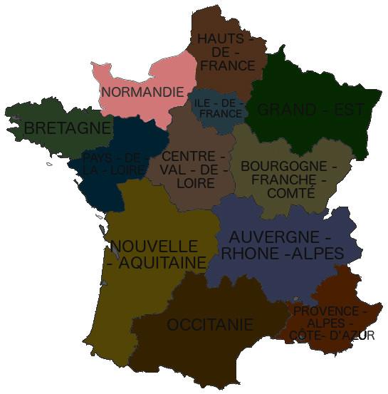 Depannage onduleurs photovoltaïques réseau Normandie