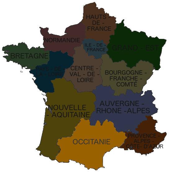 Depannage onduleurs photovoltaïques réseau Occitanie