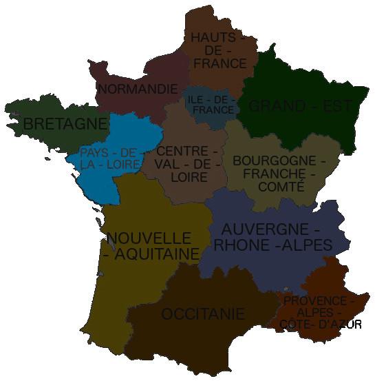 Depannage photovoltaique Pays de la Loire