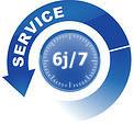 Services pour onduleur photovoltaïque 7j/7
